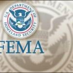 FEMA preparedness
