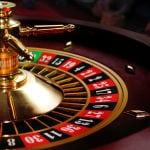Stock Market Casino
